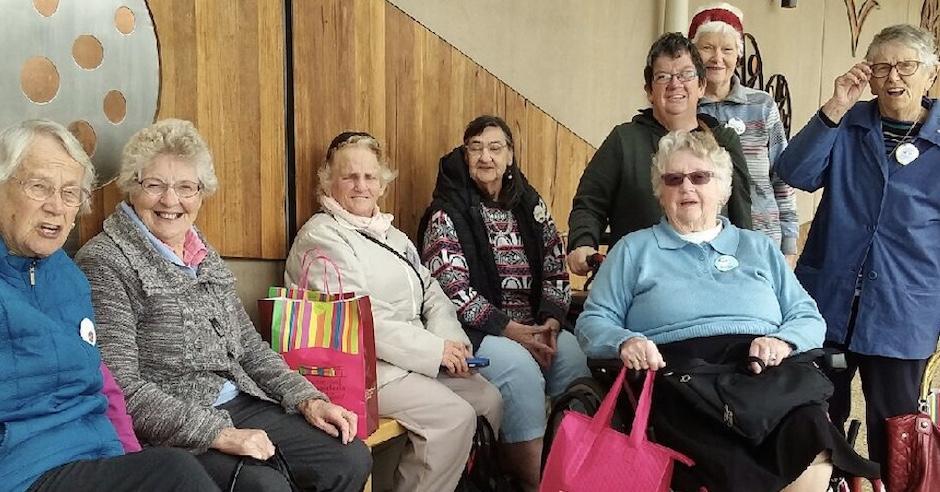 TDHS-Cobden-Social-Support-Group-October-2018-3 copy