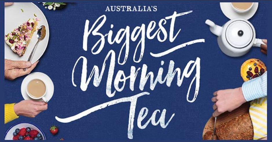 biggest-morning-tea