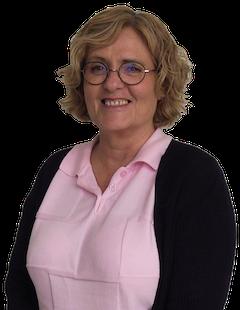 Sharon Rees