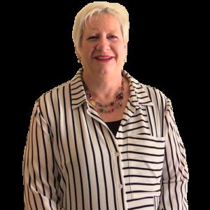TDHS Anne Skordis