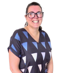 TDHS Rebecca Van Wollingen