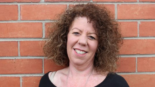 TDHS Janice Lindsay Skin Cancer Warning