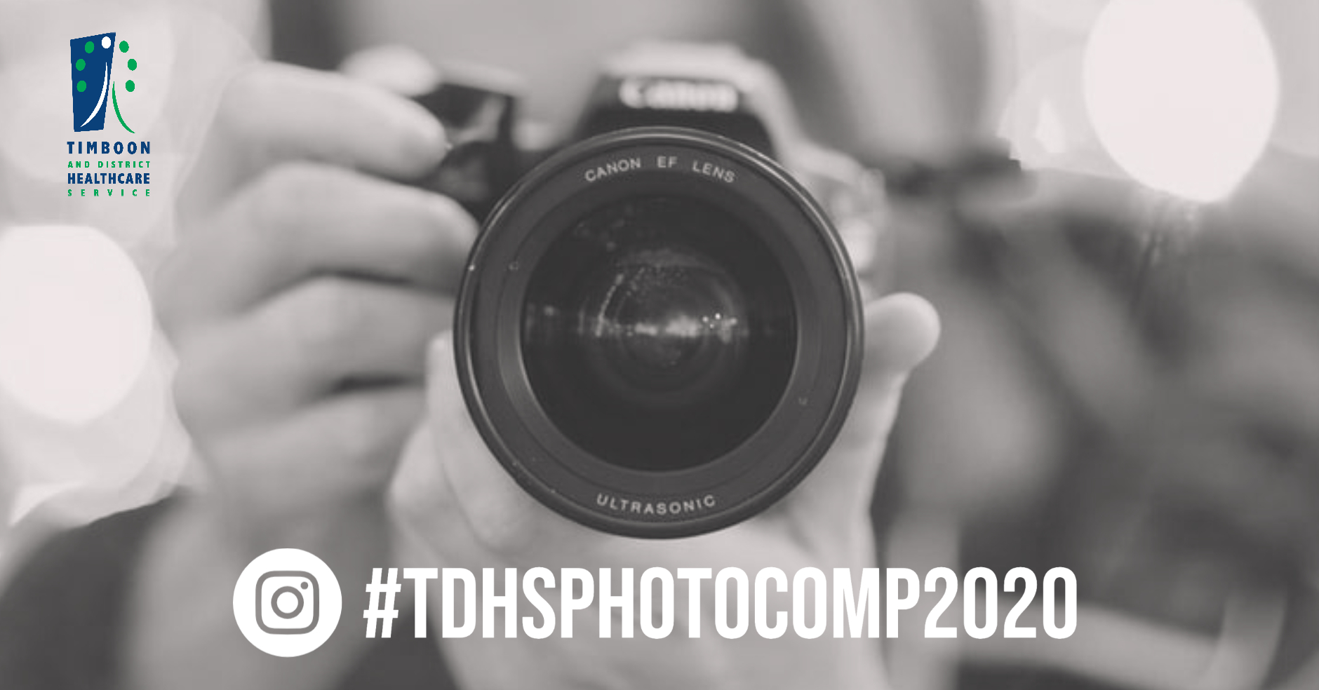 TDHS Photo Comp 2020 tdhsphotocomp2020