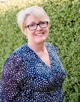 Fiona Brew
