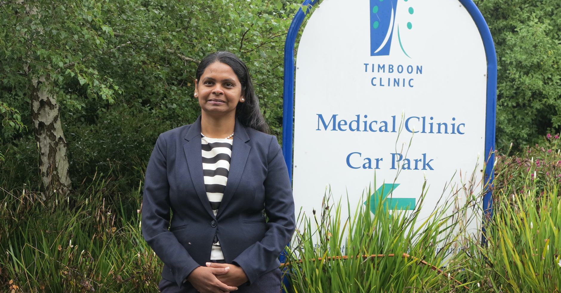 Dr Shashika Jayakody Timboon Clinic Jan 2021