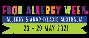 Food Allergy Week