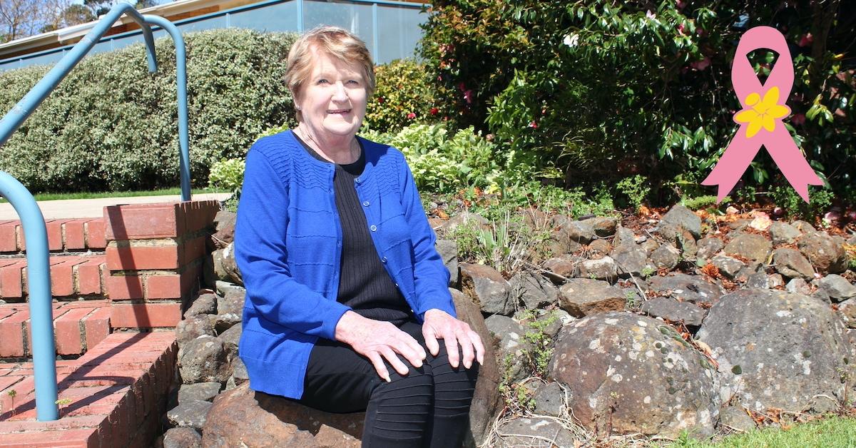 TDHS Barbara Dickinson Breast Cancer copy 2